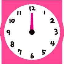 12:00〜13:00